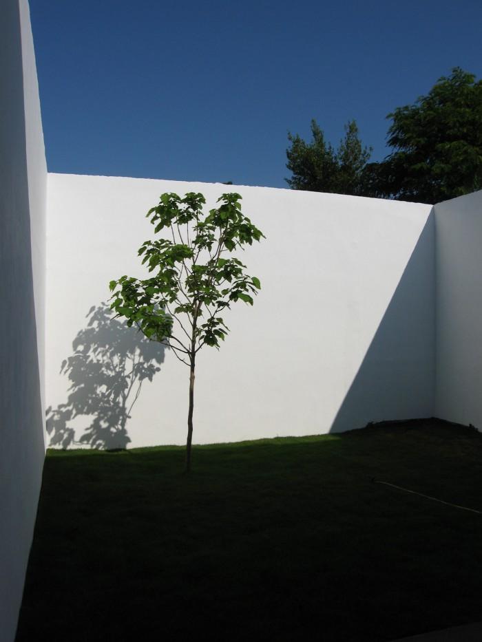 espaces-libres-saint-maur_web_3