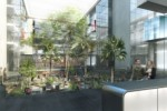 espaceslibres-hotel3etoilesparis_accor-0000