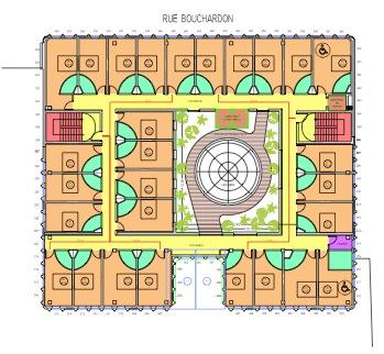espaceslibres-hotel3etoilesparis_accor-0002