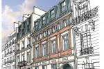 espaceslibres-hotel4etoilesparis_novaxia-0002