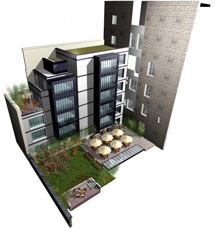 espaceslibres-hotel4etoilesparis_novaxia-0003