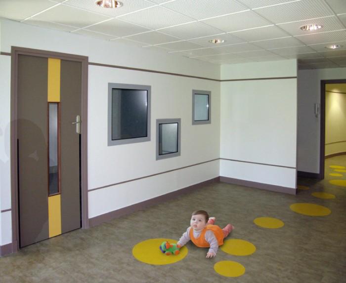espaceslibres-jouyenjosas_creche-0007