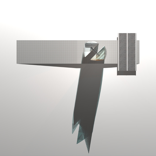 espaceslibres-societegenerale_sogeprom-0002