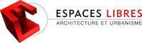 Espaces Libres Architecture et Urbanisme